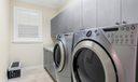 Laundry_web
