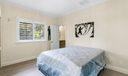 Fifth Bedroom_web