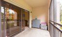 3023 Alcazar Place 204_Calabria at San M