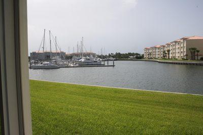 17 W Harbour Isle Drive #102 1
