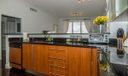 05_kitchen2_1551 N Flagler Drive UP08_Th