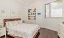 07_master-bedroom_1551 N Flagler Drive U