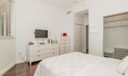08_master-bedroom2_1551 N Flagler Drive