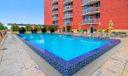 13_community-pool_1551 N Flagler Drive_T
