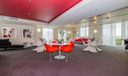 18_clubhouse2_1551 N Flagler Drive_The S
