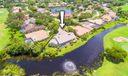 01_aerial-view_3 McCairn Court_Thurston_