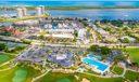 NORTH PALM BEACH COUNTRY CLUB - Copy