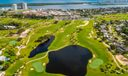 NORTH PALM BEACH COUNTRY CLUB GOLF COURS