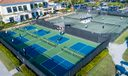 Pickleball_and_Tennis_Courts_3