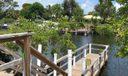 HB Dock