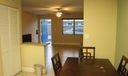 HB 102 kitchen Lr door open