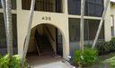 438 Pine Glen 030
