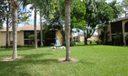438 Pine Glen 029