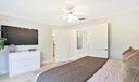 20 - Master Bedroom