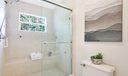 22 - Master Bathroom