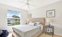 24 - Guest bedroom