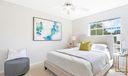 25 - Guest Bedroom