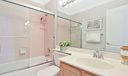 26 - Guest Bathroom