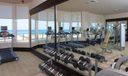 2700 Fitness Room