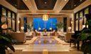 2700-lobby