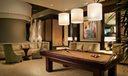 2700-social billiard