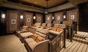 2700-theater