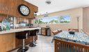 06_420SunriseWay_5_Kitchen_LowRes