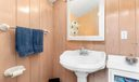 14_420SunriseWay_8_Bathroom_LowRes