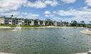 Lake at Lake Clarke Gardens