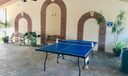 Ping Pong by Clubhouse