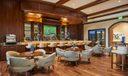 6-Harry's Lounge - Bar