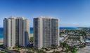 Ritz-Carlton Residences, Singer Island