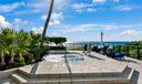 Ritz-Carlton Residences - Oceanfront Spa