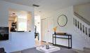 Livingroom East b