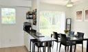 Kitchen-Dinning Room c