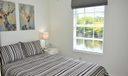 Bedroom3 B1