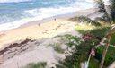 DUNES TOWERS BEACHES