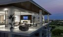 The Penthouse Collection_v1 (1)