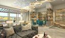 The Residences_Wine Lounge_v2 (3)