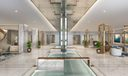 The_Residences_Lobby Lounge_v2 (1)