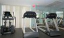 6a Fitness Center