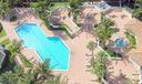 11a Pool Area