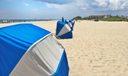 18 Beach at Tiara