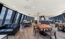 23 Marquis Lounge Dining