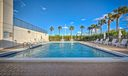 Waterview-Towers-West-Palm-BeachMKH_6568