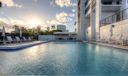 Waterview-Towers-West-Palm-BeachMKH_6589