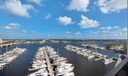 Waterview-Towers-West-Palm-Beach-MKH_571