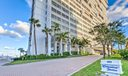Waterview-Towers-West-Palm-BeachMKH_6641