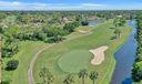 Eastpointe Golf Course