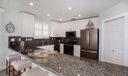 Kitchen /Bar Counter Top
